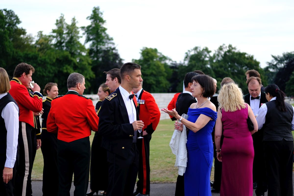 Brigade_Dinner_Night_2019_reduced_007